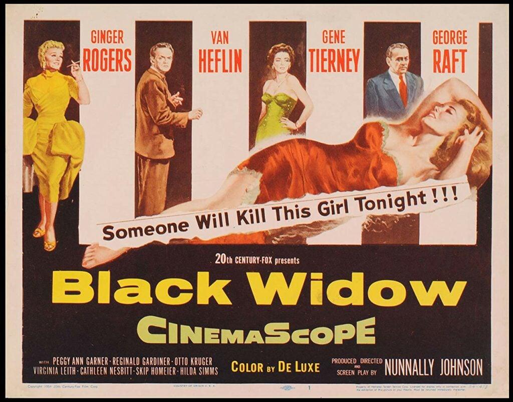 Black-Widow-1954-poster-1024x803.jpg