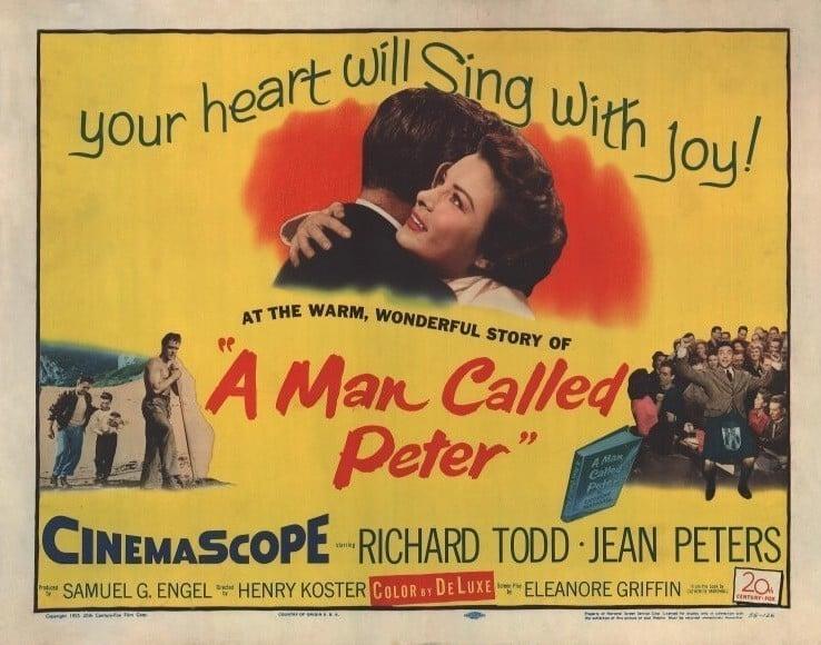 Man-Called-Peter-poster.jpg