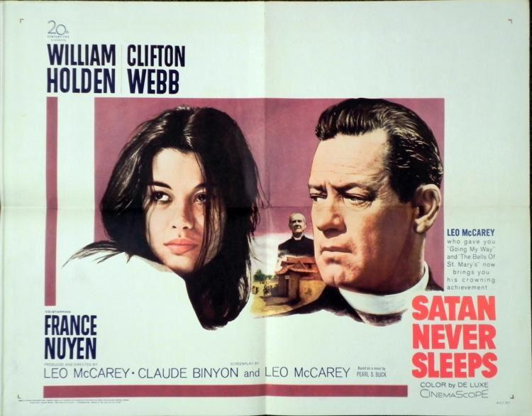Satan-Never-Sleeps-poster.jpg
