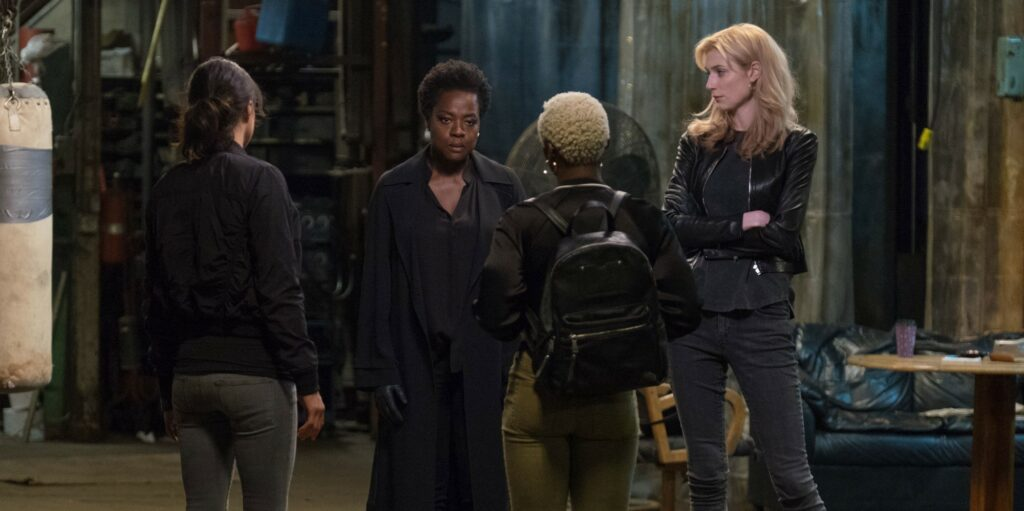 WIDOWS_STILL-1024x511.jpg