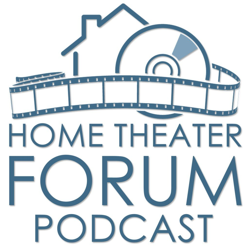 www.hometheaterforum.com