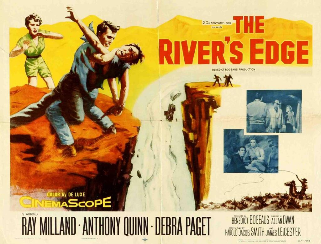 Rivers-Edge-poster-1024x780.jpg