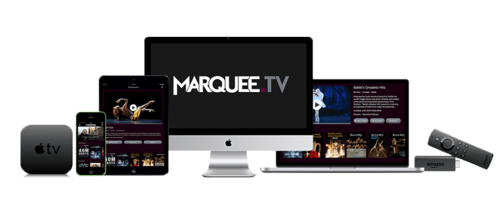 MarqueeDevices2-1024x410.png