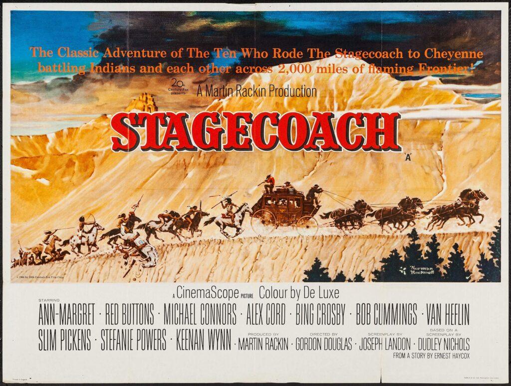 Stagecoach-1966-poster-1024x773.jpg