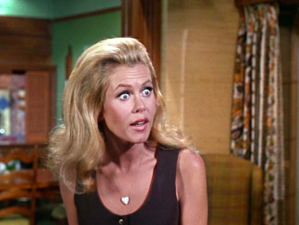 Bewitched-1024x771.jpg