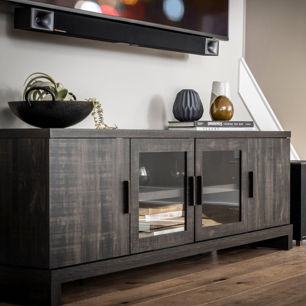 Bars For Home Home Theater: Klipsch Introduces Premium Sound Bars • Home Theater Forum