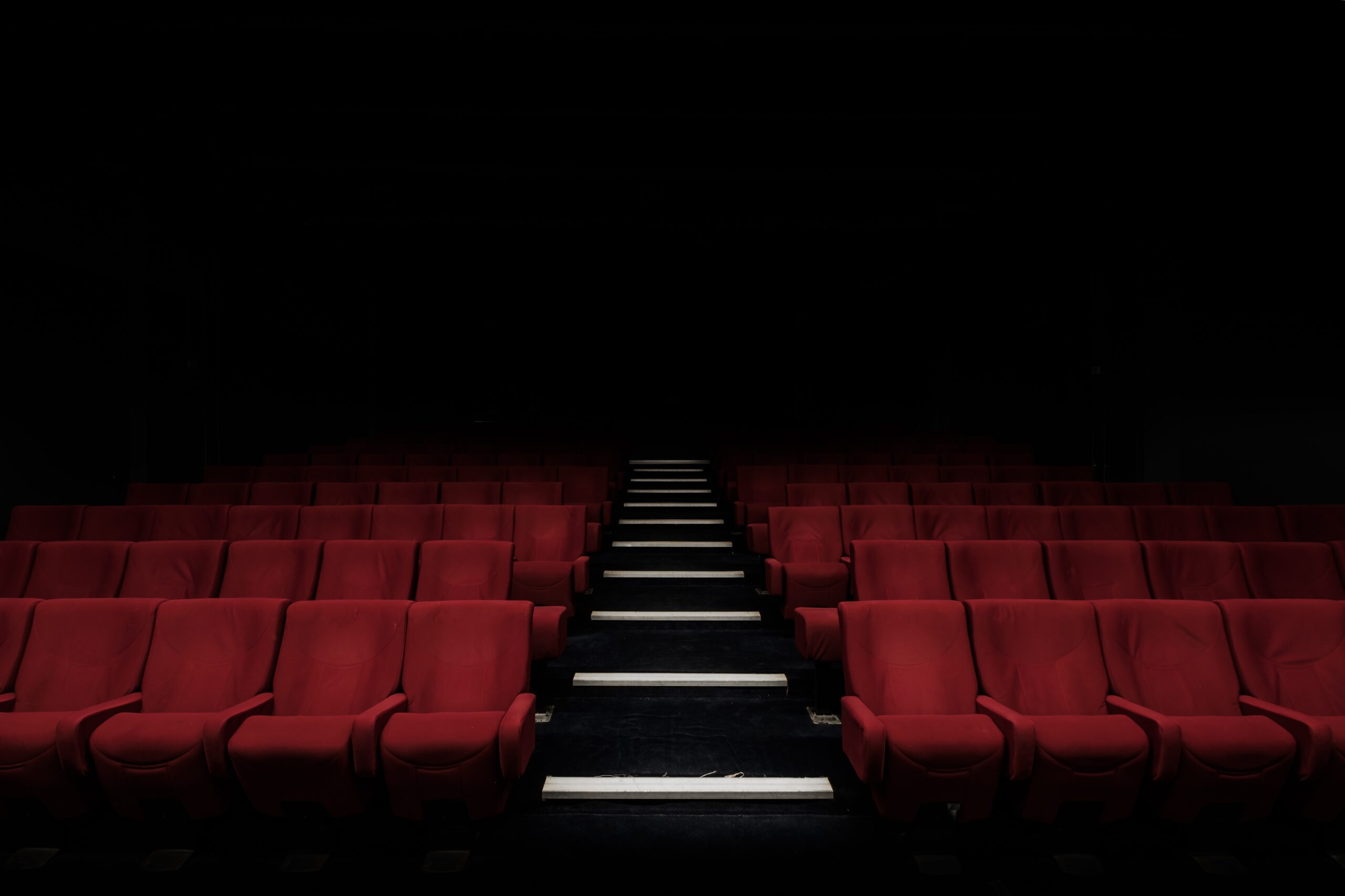 www.hometheaterforum.com