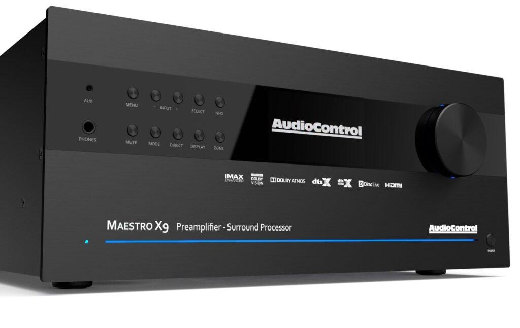 maestro-x92-1024x646.jpg