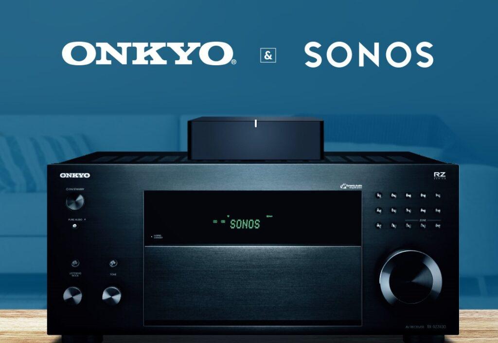 ONK-Works-With-Sonos-3.12.202-1024x705.jpg
