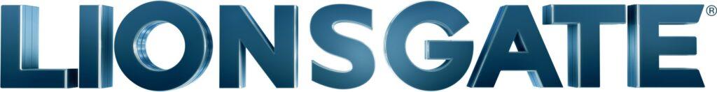 Lionsgate_Logo-1024x132.jpg