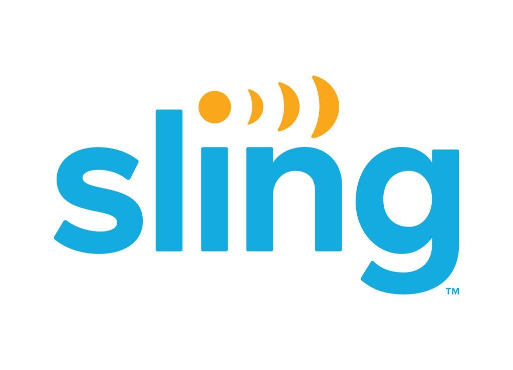 Sling_Television_Logo-1024x740.jpg