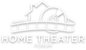 Home Theater Forum • Home Theater Forum is a site dedicated to the