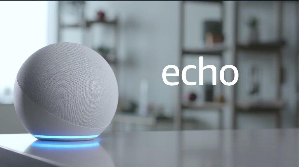 Echo-1024x573.jpg