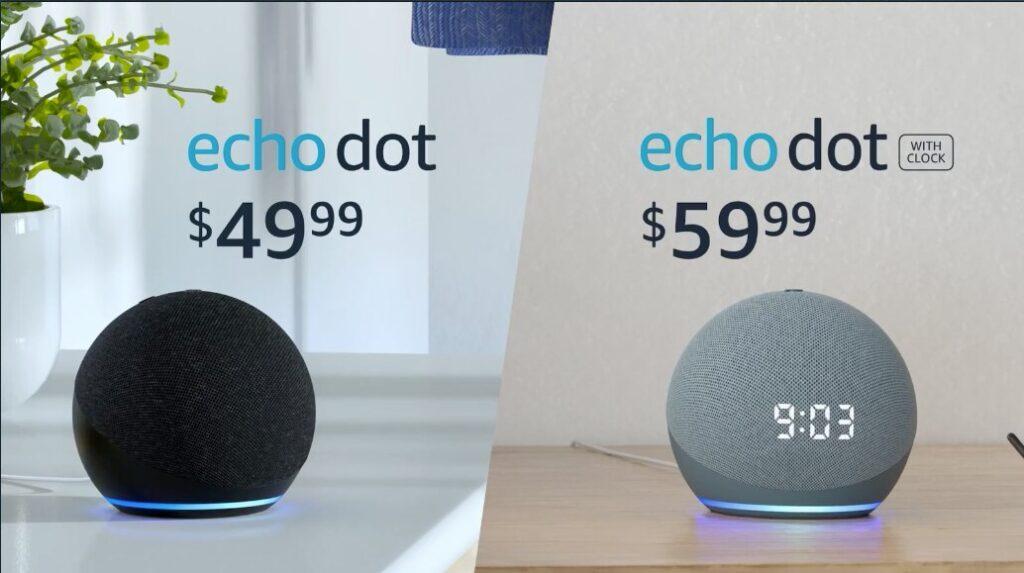 Echo-Dot-1024x573.jpg