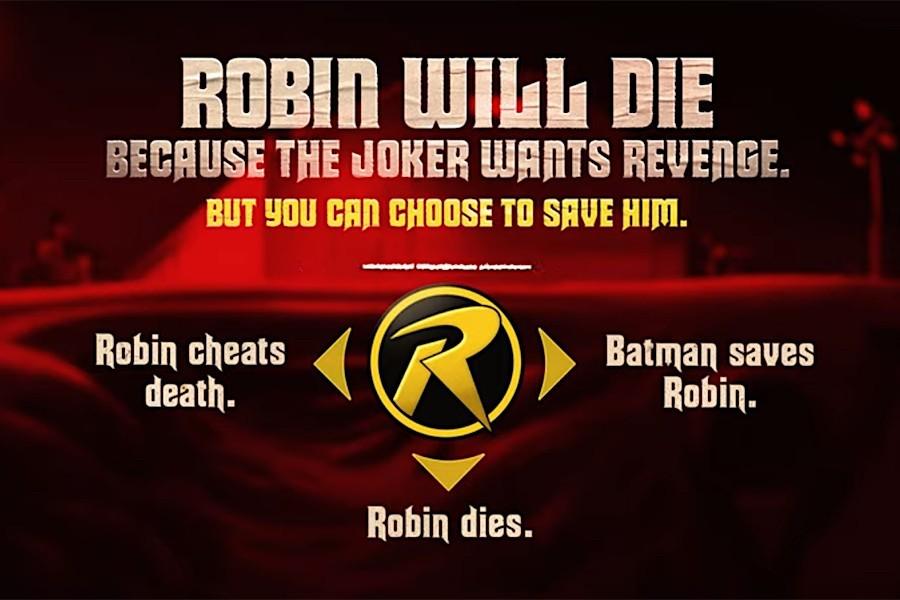 Batman-Death-in-the-Family-Interactive.jpg