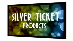 Silver Ticket WVS Screen