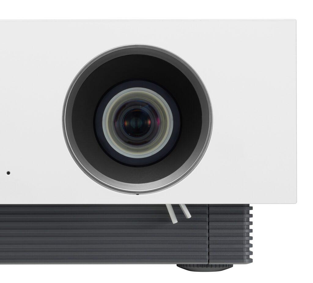 LG_CineBeam_4K_UHD_Laser_Projector_2-1024x926.jpg