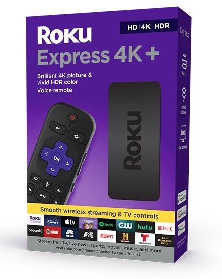Express-4k.jpg