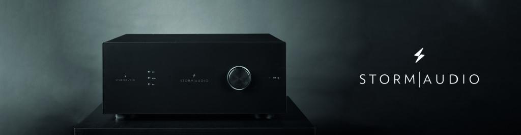 StormAudio-Banner-1024x267.jpg