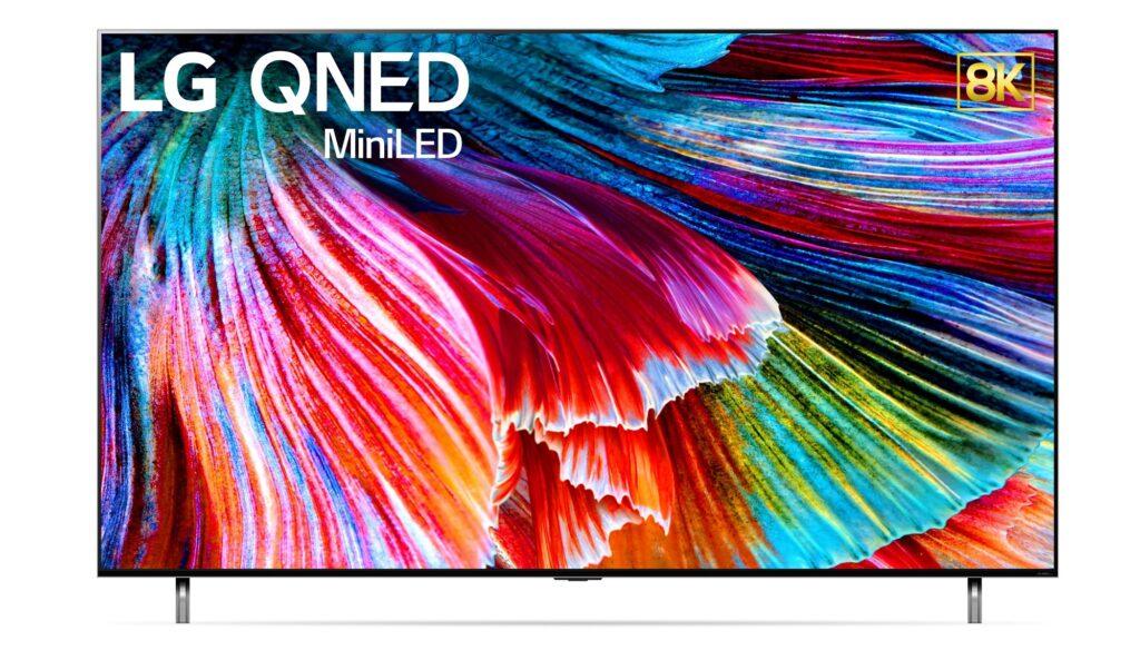 LG-8K-QNED-Mini-LED-01-1-1024x584.jpg